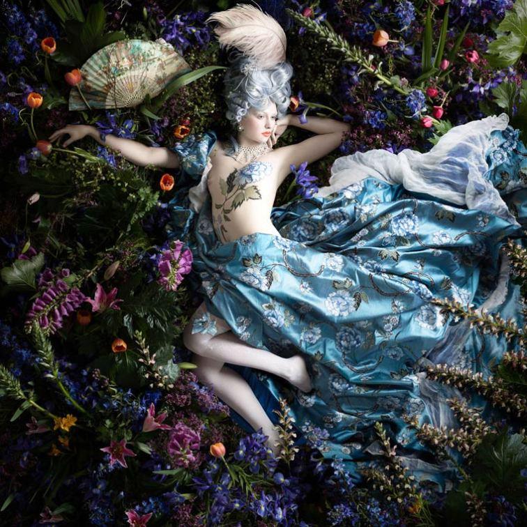Alexia-Sinclair-photography-7