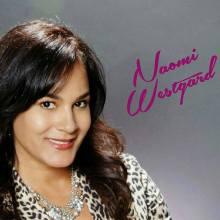 naomi-westgard