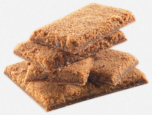 Image result for grasmere gingerbread recipes