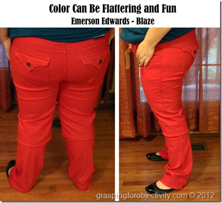 Resultado de imagen de plus size women wearing horrible trousers