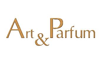 Art & Parfum