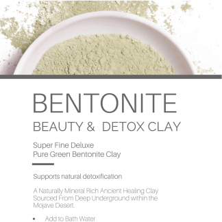 Green Living Clay Green Bentonite Clay Bentonite, Bentonite Clay Powder, Bentonite, Bentonite Powder, Calcium Bentonite, montmorillonite clay, montmorillonite, Calcium Bentonite Clay, Bentonite Clay Detox, Aztec Healing ClayClay Powder, Bentonite, Bentonite Powder, Calcium Bentonite, montmorillonite clay, montmorillonite, Calcium Bentonite Clay, Bentonite Clay Detox, Aztec Healing Clay