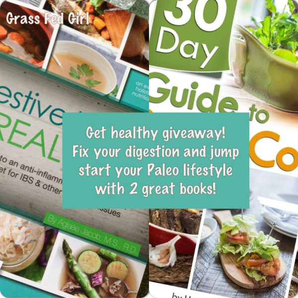 latest news diets workouts healthy recipes msn health - 1000×1000