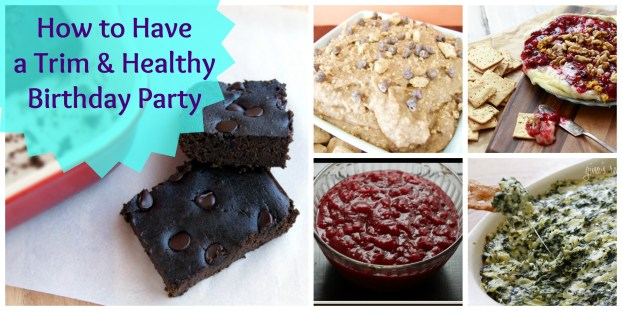 healthy birthday treats, kid party food ideas, healthy party foods for kids, kid food ideas,