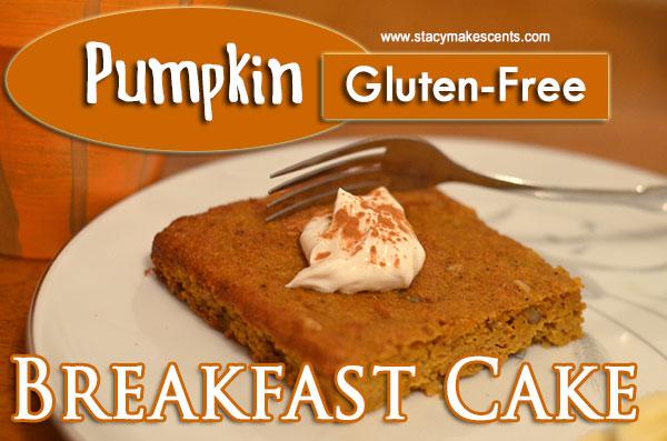 breakfast-cake-GF