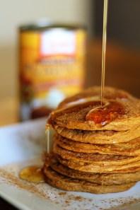 pumpkin-spice-pancakes-main