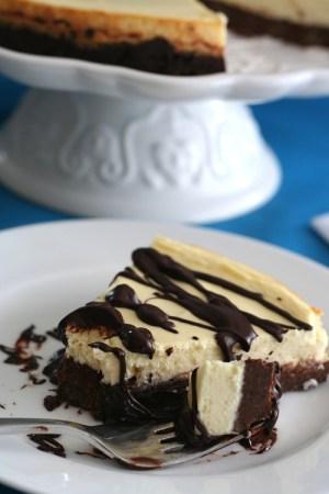 Brownie-Cheesecake-6