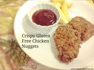 gluten-free-chicken-nuggets-recipe