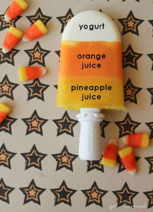 candy-corn-popsicles5-624x862