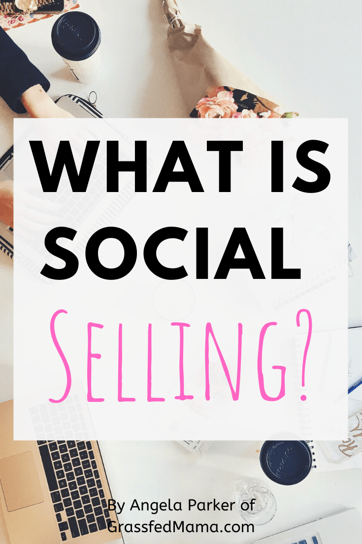What is Social Retail