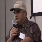 Direct Marketing expert, Bob Bernt