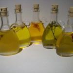 Essential Oils to Improve Gut Health