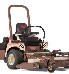 frontmount 725dt grasshopper mowergrasshopper mower wiring harness 6 [ 1800 x 1198 Pixel ]