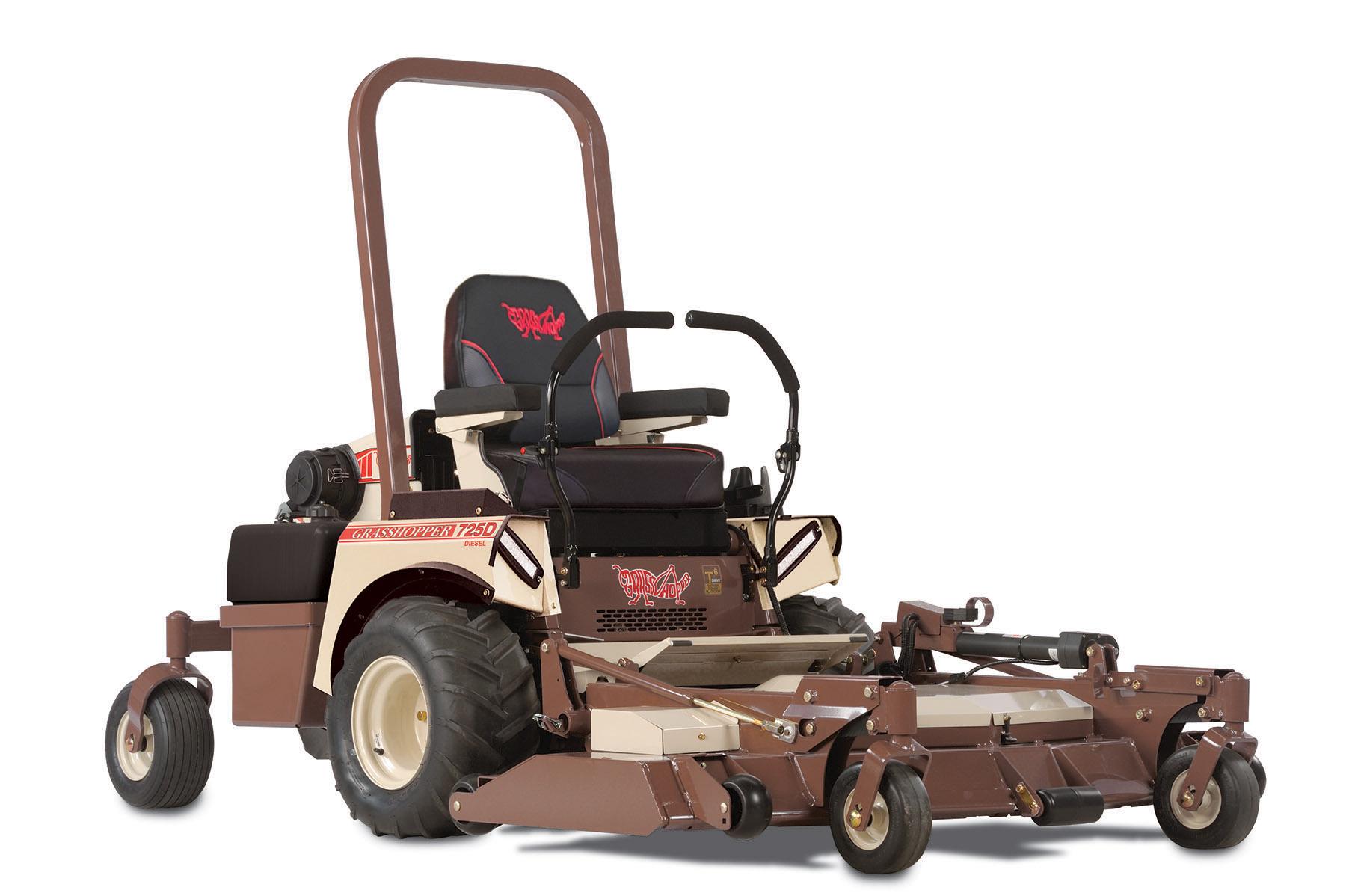 hight resolution of frontmount 725dt grasshopper mowergrasshopper mower wiring harness 6