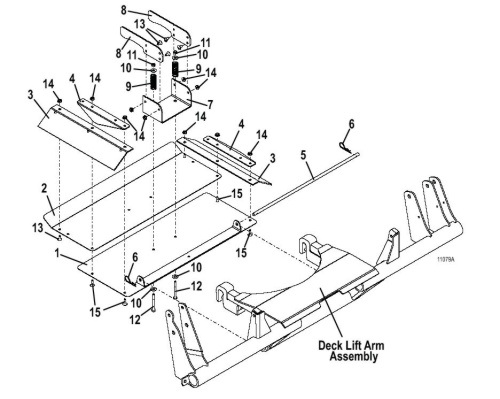 Troy Built Solenoid 12 Volt Wiring Diagram
