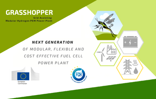 small resolution of meet the team behind the grasshopper project a group leading the development of hydrogen technologies for a greener future