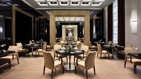 Excelsior Hotel Gallia  Clients  GRASSI  PARTNERS
