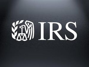 What To Do About The IRS: End It Or Mend It?