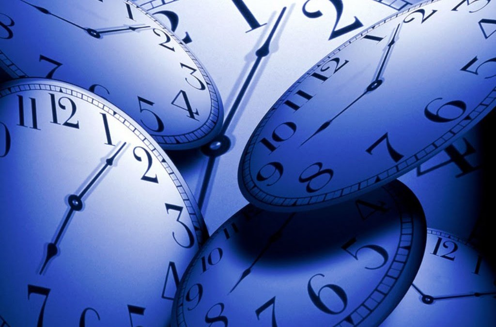 Grassroot Testimony on Proposed Changes To Overtime Rules