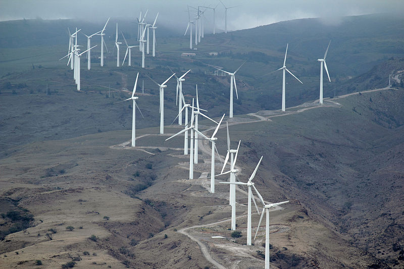 The Fuzzy Accounting Behind Renewable Energy's Falling Prices