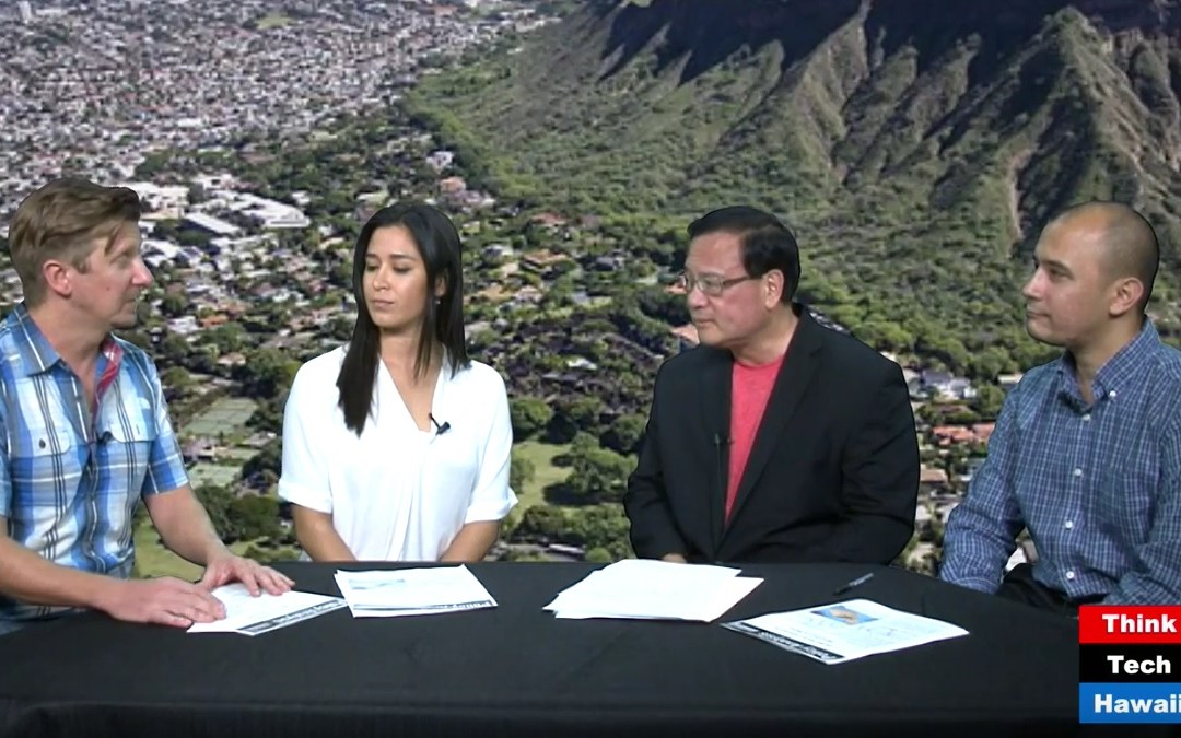 Policy to Support Hawaii's Agriculture