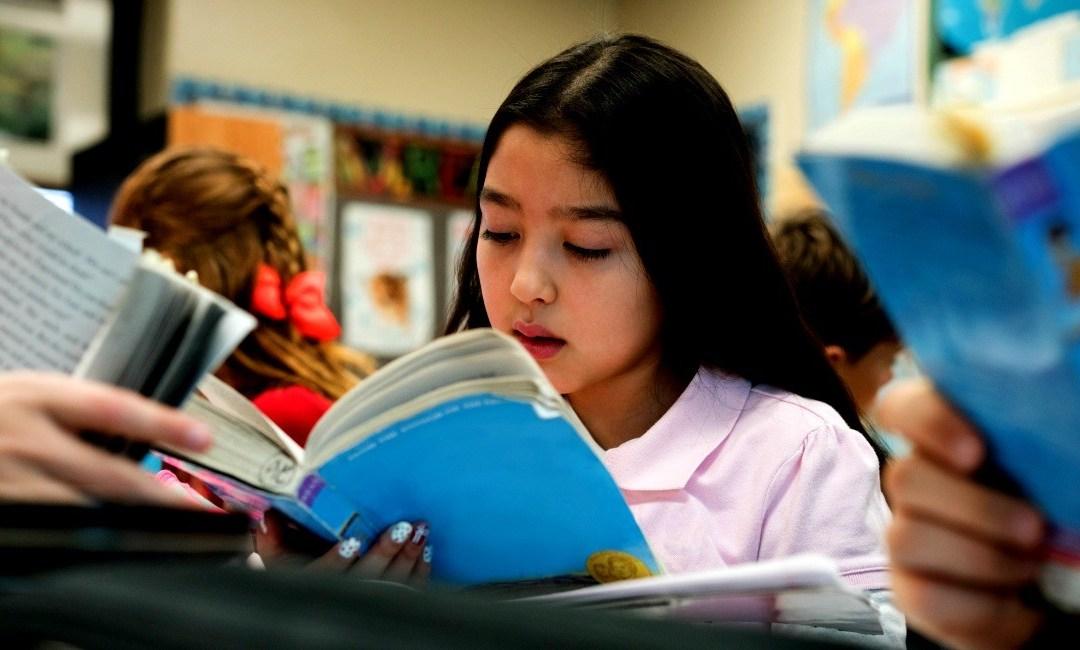 Education Savings Accounts: A New Way Forward