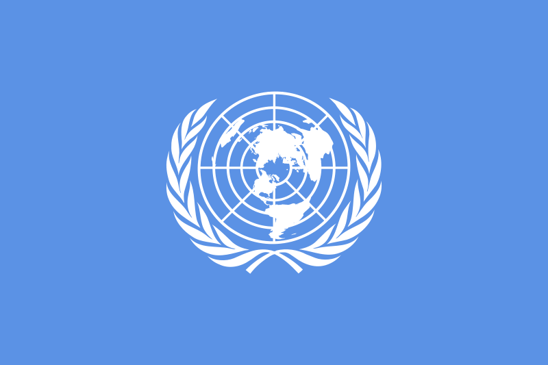 UN Panel Blames Capitalism, Property Rights for Lack of Access to Medicines in Poor Nations