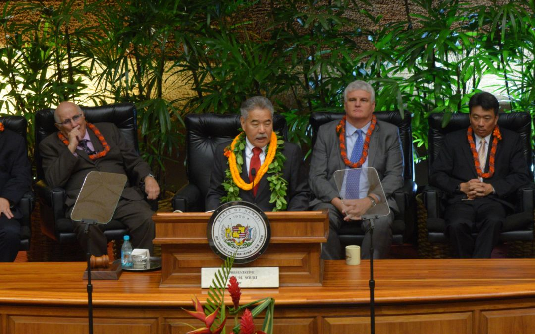 Ige's EUTF funding dodge will come back to haunt us