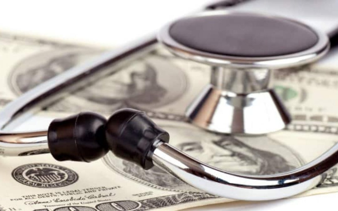 High medical costs another threat to Hawaii taxpayers