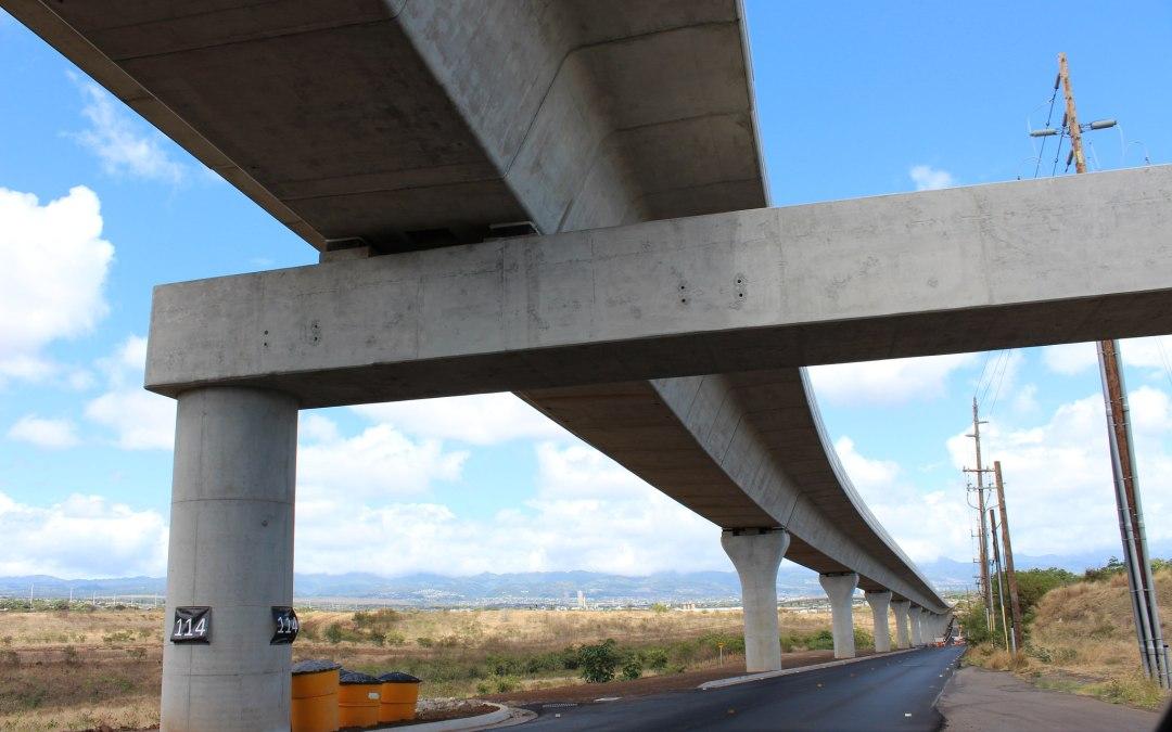 City Council broke promise on rail