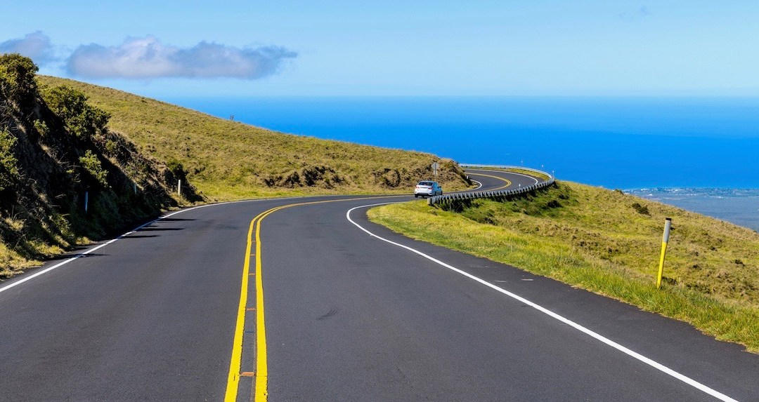 Maui needs a 'road map to prosperity' — and here it is
