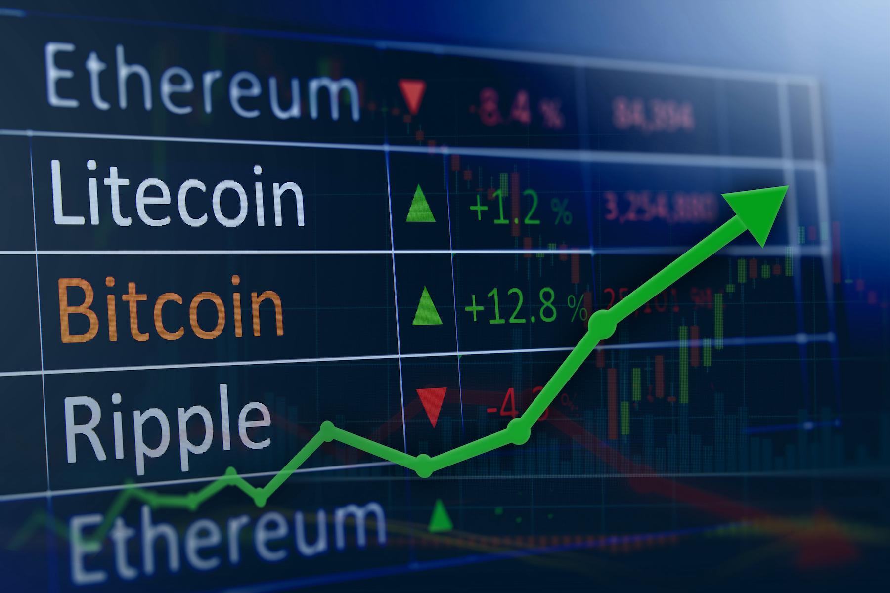 Is Bitcoin legal in Hawaii