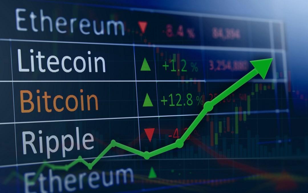Is Bitcoin illegal in Hawaii?