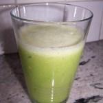 groentesap1