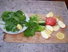 groentesap4