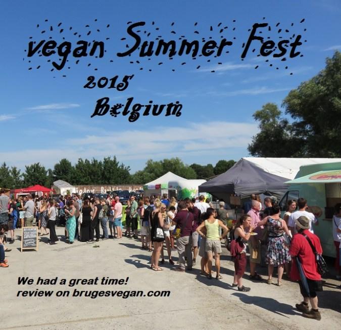vegansummerfest51
