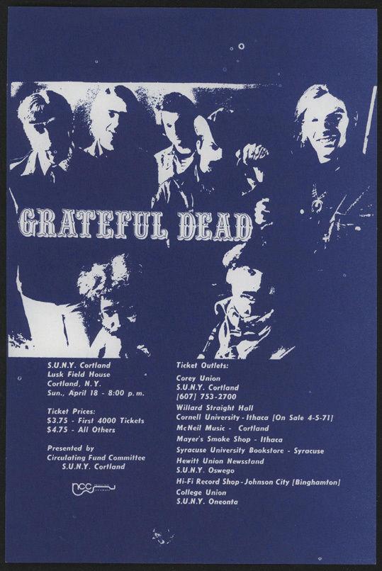 Good Lovin Grateful Dead Shirts