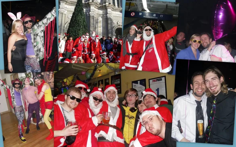 holidays2011