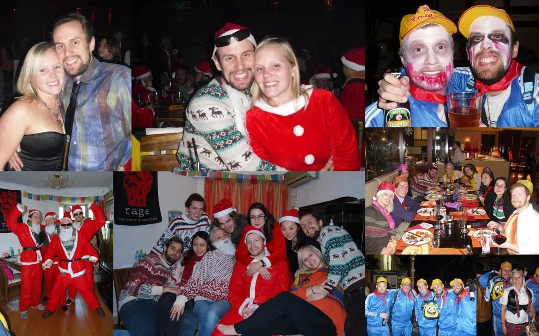 holidays2012