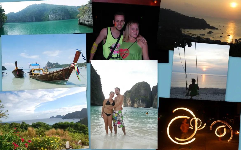 thaiislands