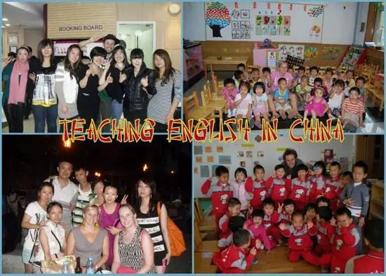 Teaching5
