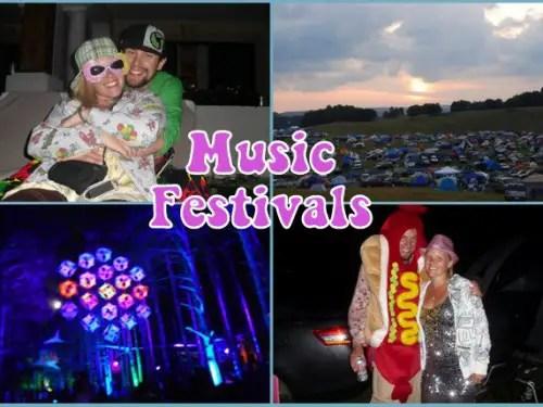2-Festivals - Gypsies1