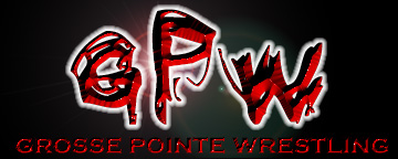 GPW 4 Life!