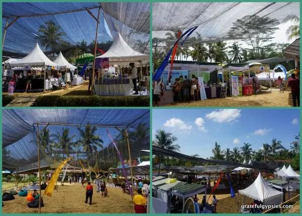 Dharma Fair