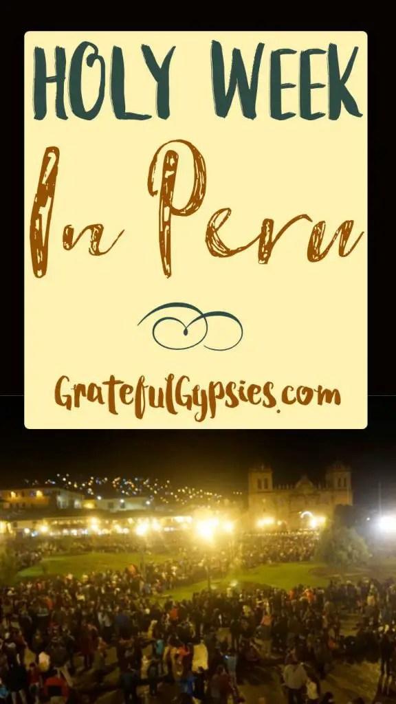 Arequipa Peru | Cusco Peru | Peru culture | travel Peru