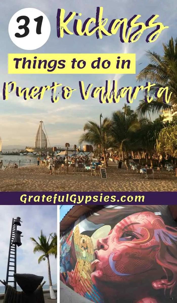 Puerto Vallarta   Mexico   travel Mexico   Puerto Vallarta things to do