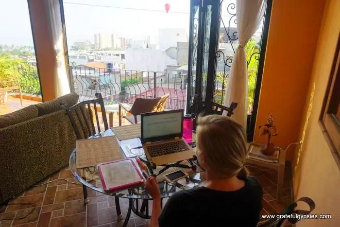 best online english teaching jobs portable classroom