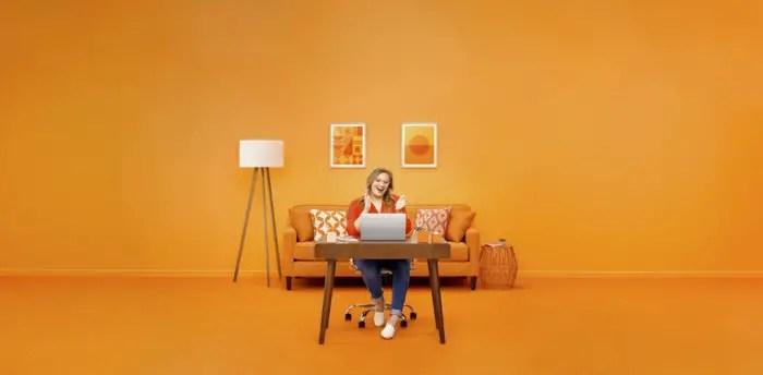 best online english teaching jobs