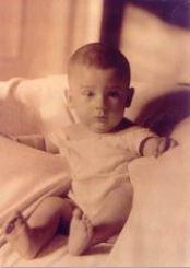 FranzKunoSteindl-Rast-babypicture