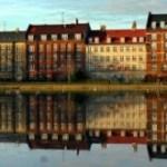 COPENHAGEN-DOWNTOWN-200